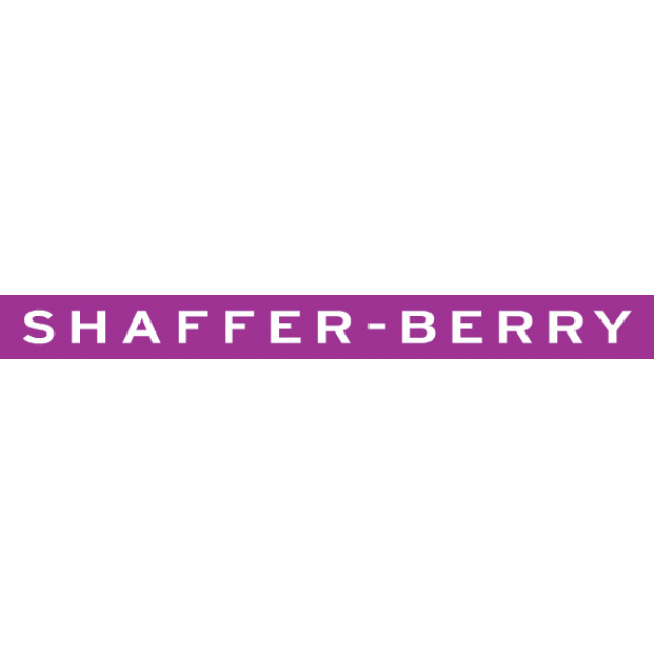 Shaffer-Berry